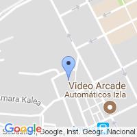 Address 914