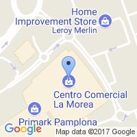 Address 2101