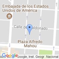 Address 4181