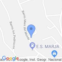 Address 7952