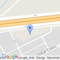 Address 4937