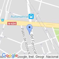 Address 5230