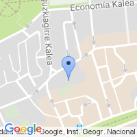 Address 1948