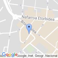 Address 3459