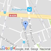 Address 63