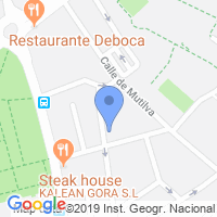 Address 7985