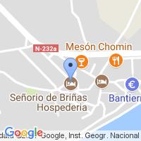 Address 968