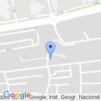 Address 1772