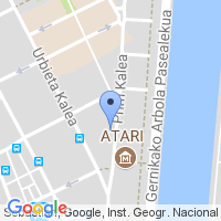 Address 3318