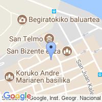 Address 5362