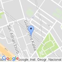 Address 2054
