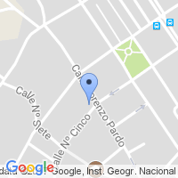 Address 916