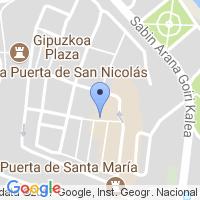 Address 7251