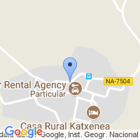Address 4986