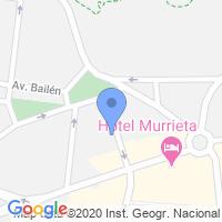 Address 8498