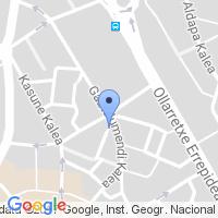 Address 2309