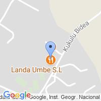 Address 6241