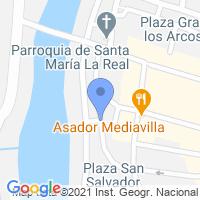 Address 1536