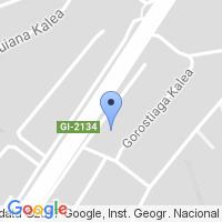 Address 5771