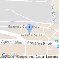 Address 7085