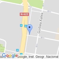 Address 5250