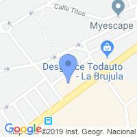 Address 8150