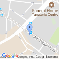 Address 2524
