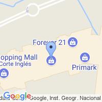 Address 4378