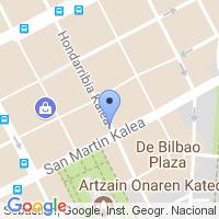Address 6217