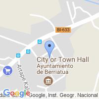 Address 1654