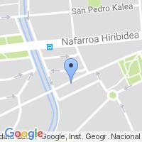 Address 1863