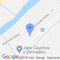 Address 8373