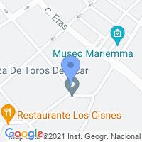 Address 8938