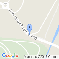 Address 5683