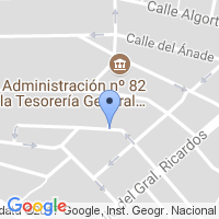 Address 4477