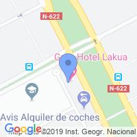 Address 167