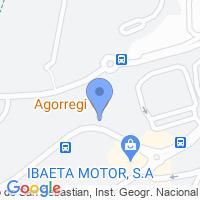 Address 1673