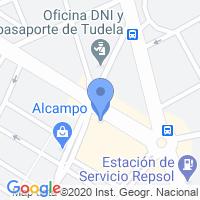Address 7476