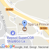 Address 4087