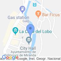 Address 7893