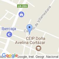 Address 1065