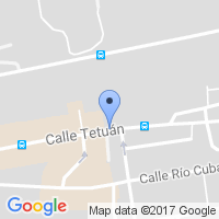 Address 5644