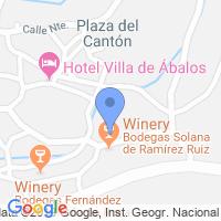 Address 7937