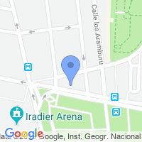 Address 7988