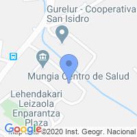 Address 8432