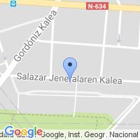 Address 3345