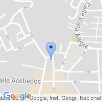 Address 5003