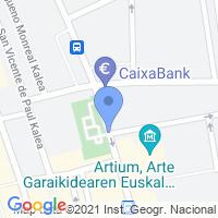 Address 8337