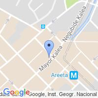 Address 5090