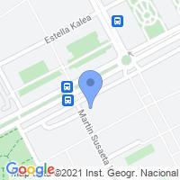 Address 8920